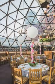 Halls Pumpkin Patch Colleyville Texas by 44 Best Dallas Wedding Venues Dfw Wedding Chapels U0026 Halls Images