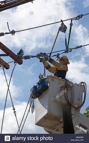 100 Bucket Truck Repair Electrical Stock Photos Electrical Stock