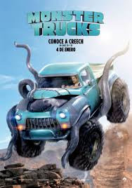 Monster Trucks. Estreno 5 De Enero En CineZona. CC Zona Este. Cines ... 5 Movies Like Maximum Ordrive Killer Trucks Machine Menances San Diego Foodie Fest Wrapup Ding Dish Videolink Canada Vehicle Rentals For Film Television And Videos Filemercedesbenz 1924 Dump Truckjpeg Wikimedia Commons If Movies Have Taught Me Anything Its To Stay Away From This Truck You Can Purchase Optimus Prime From Transformers 13 Carscoops Road House The Mobile Cinema Launches Week Movsie Bedford Truck A Carrying Amerindian Children Flickr Wolfcreek2_truck Crash Bloody Disgusting Theme Next Evolution In American Trucking Showin At The Melbourne Fl Driven Kind