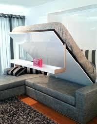 comment choisir un canapé canape lit moderne idaces en photos pour comment choisir le