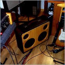 Fender 2x10 Guitar Cabinet by Mze Electroarts Entertainment Mzentertainment Com Dr Zee