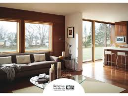 100 Interior Modern Homes 3 Window Style Recommendations For MidCentury