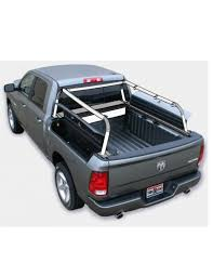 RAM Box With Rack, Retracted, Removed Bars 2 - Nuthouse Industries Ozrax Australia Wide Ute Gear Accsories Ladder Racks 07 Tundra Bed Cargo Cross Bars Pair Rentless Offroad Avid Tacoma Rail System Avid Products Armor Soft Tonneau Cover For 2005 Tacomas World Allyback Mitsubishi L200 Universal Pick Up Truck Alloy Roof Rack Show Your Diy Bed Bike Mtbrcom Groovy Scopes Similiar Pickup Truck Storage Keywords With Fotos The New Lod Signature Series Modular Headache Rack Can Be Configured Rtt Page 2 Toyota Forum Above View Of Cchannel Bases Cross Bar