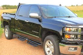Ranch Hand RSC14HC5B4W Running Step 3 In. Round Fits Sierra 1500 ... Ranch Hand Fbd031blr Legend Series Full Width Black Front Hd Amazoncom Fsg08hbl1 Bumper Automotive Truck Accsories Protect Your 2010 Toyota Tundra Rchhand Topperking Ranch Hand Bumper Replacement Diesel Forum Thedieselstopcom New Bullnose Installed Page 3 Dodge Cummins Style For 3gen Ram On 2gen Youtube Grills Mhattan Ks Film At Eleven Fs Plate Power Wagon Registry
