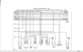 4900 International Truck Wiring Diagram - WIRE Center • Intertional 4700 Lp Crew Cab Stalick Cversion Hauler Sold Truck Fuse Panel Diagram Wire Center Used 2002 Intertional Garbage Truck For Sale In Ny 1022 1998 Box Van Moving Youtube Ignition Largest Wiring Diagrams 4900 2001 Box Van New 2000 9900 Ultrashift Diy 2x Led Projector Headlight For 3800 4800 Free Download Cme 55 On Medium Duty 25950 Edinburg Trucks