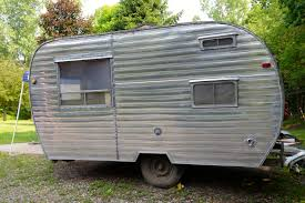 100 Retro Airstream For Sale Redoing A Vintage Camper Bungalow 47 Style Bungalow 47