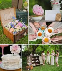 Kitchen Tea Themes Ideas by Top 8 Bridal Shower Theme Ideas 2014 Trends