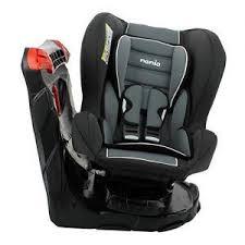 mode d emploi siege auto renolux 360 siège auto pivotant guide complet mon siège auto