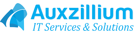 Boston's Premier IT Services Provider - Auxzillium IT Services ... Avoxi Core Hosted Pbx Phone System For Business Voip Solutions Unified Office Edwards 44 Photos Service Tustin Broadconnect Usa Faxback Products Small Medium Fax Sver Affiliated Technology Advantages Of Voip Communications Communications Skype For Voice Solution Hsw