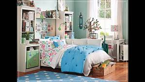 Bedroom Decorating Ideas For Woman Image3 Female How To Make The Most Of Small Emejing Women