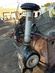 Air Cleaner | Trucks Parts For Sale | Dealer #109
