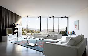 100 Modern Roche Bobois Sofas Collection 2010 From Best Home