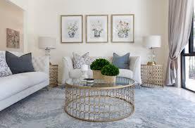 100 Interior Home Designer Meraki Design Brisbane Property Stylist And Decorator