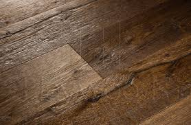 Simple Rustic Wood Flooring On Floor Throughout Amazing Of Hardwood Texture In Size 1200x786