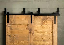 sliding barn door – wizbabiesub