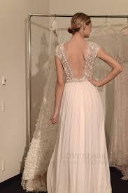 Bridal Market Mira Zwillinger Private Viewing Masha Dress