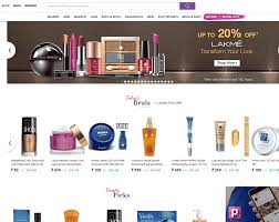 10 Best Sites For Buying Cosmetics Online In India Coverfx Hash Tags Deskgram Tiara Willis On Twitter 27 Use My Discount Codes To Save Shop Miss A Thebeholdingeye Lyft Coupons March 2019 Recuva Professional Coupon Code Ering Discount Kg Retailmenot Noahs Ark Kwik Trip Shopmissa Coupons 2017 Nail Paint Remover Haul Ft Coupon Code That Works I Am A Hair Happy Earth Go Card