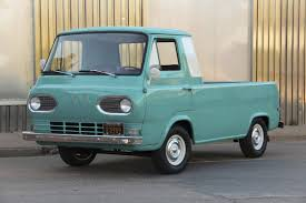 100 Ford Econoline Truck Pickup Photo Gallery Pictures Images Vintage Ads