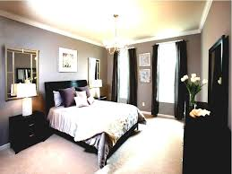 Heavenly Master Bedroom Ideas Houzz Interior Home Design Is Like Pool Decorating Fresh At