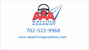 AAA High-Tech Driving School In Las Vegas, NV - YouTube Things To Carry In Your Truck Infographic Truck Stuff Pinterest Pictures From Us 30 Updated 322018 Holiday Travel Tips Involving Semitrucks Safety Issues In Localshort Haul Trucking The Drivers Perspective Does Jb Hunt Offer Cdl Dallas Tx Traing Reliable 2109469841 Best Jim Palmer On Twitter California Pretrip With Darwin And Howto Cdl School To 700 Driving Job 2 Years Just Completed At Sage Page 1 2018 Annual Cvention Alabama Association Real Reason Alliance Plays The Safety Card Tandem Trontario Phone 6474307175 North York Best Worst States Own A Small Company