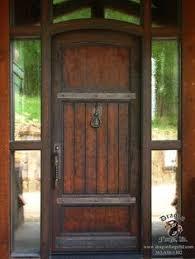 Creative Of Styles Front Doors American Craftman Style Door Hardware Ideas