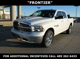 New 2018 Ram 1500 For Sale El Reno, OK | VIN# 3C6RR7LT2JG195969 Used Dodge Ram Trucks For Sale In Chilliwack Bc Oconnor Bossier Chrysler Jeep New 1500 Price Lease Deals Jeff Whyler Fort Thomas Ky 2017 Express Crew Cab Pickup B1195 Freeland Auto 2018 Harvest Edition Truck Lebanon 2019 To Start At 42095 But Theres A Catch Driving Explore Birmingham Al Jim Burke Cdjr Redesign Expected Current Truck Will Continue Planet Fiat Blog Your 1 Domestic Top Virginia Mn Waschke Family 2016 Wright Joaquin Sarasota Fl Sunset
