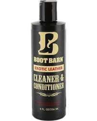 Boot Barn® Exotic Leather Cleaner & Conditioner | Boot Barn Durango Womens Boot Barn Exclusive Heart Concho Crush Western Corral Floral Stitched Snip Toe Boots Georgia Mens Giant Work Ariat Duchess Booties Gentry Performance Sport Fatbaby Sheridan Country Wedding Patriotic Square El Dorado Distressed Goat Girls