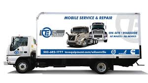 Volvo Semi Truck Repair Near Me, – Best Truck Resource Semi Truck Repair Maintenance Sin City Trailer Advance One Stop Shop For All Your Heavy Duty Hd And Services Llc Dttr Diesel Tech Edmton Towing Roadside In Warren Co Saratoga I87 And Home Mikes Mobile Michigans Best Near Me Auto Info Industrial Power Equipment Serving Dallas Fort Worth Tx
