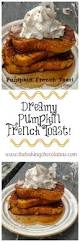 Pumpkin Pie With Streusel Topping Southern Living by 183 Best Recipes To Try Images On Pinterest Recipe Kitchen And