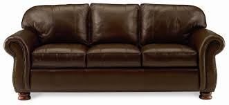 Thomasville Leather Sofa And Loveseat by 36 Thomasville Furniture Sofas Alvery Sofa Thomasville Furniture