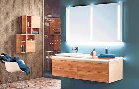 wellness oase badezimmer bauen wohnen garten