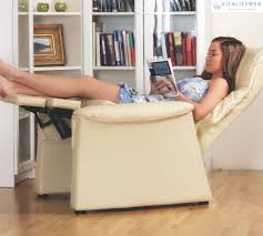 Anti Gravity Lounge Chair Cup Holder by Decorating Interesting Zero Gravity Recliner With Recliner Modern