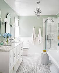how to plan a bathroom layout for a functional space