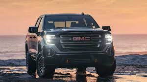 Buick GMC Of Kirkland Dealership | New Buick GMC Sales Kirkland Seattle 2017 Gmc Sierra 1500 Styles Features Hlights Deals And Specials On New Buick Vehicles Jim Causley Ferguson Is The Dealer In Metro Tulsa For Used Cars Gm Unveils 2019 Denali Slt Pickup Trucks Chapdelaine Truck Center Trucks Near Fitchburg Ma Vs Ram Compare Gmcs Quiet Success Backstops Fastevolving Wsj Chevrolet Ck Wikipedia Gms New Are Trickling To Consumers Selling Fast Lease Offers Best Prices Manchester Nh