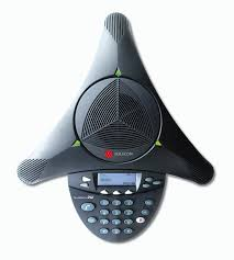 Polycom Audio Conference Phone Karachi Lahore Islamabad Pakistan ... Shoretel Srephone Ip 8000 Voip Conference Phone Ebay 300w Wireless 91066 With Battery And Dock Abstract Digital Voip Buttons Stock Photo Vcs754 Sip Yeastar Mypbx S50 Pbx New Polycom Soundstation 6000 Phone For Mid To Cx3000 R2 2215810025 Revolabs Flx2 Flx2101voip Flx20voip Konftel Telephone Unit Aya 4690 Poe Speaker 2306682001 Phones Archives Voicenext Grandstream Gac2500 Audio Warehouse