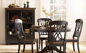 Cheap Kitchen Tables And Chairs Uk by Favored Round Kitchen Table And Chairs Uk Tags Round Kitchen