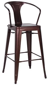 Chintaly 8020-bs-cop Galvanized Steel Bar Stool ( Set Of 4 ... Meols Cop High School Meet Our Staff Amazoncom 5 Position The Classic Dark Blue Back Beach Chair Newly Released Video Shows Denver Cop Knocking Handcuffed Man 3yearold Girl Joins At Restaurant So He Wouldnt Have To Sit What Its Like Survive Being Shot By Police Vice News Police Assault On Black Students In Kentucky Sparks Calls For Reform Ding Chairs For Kitchen Island Counter Height Exundcover Hamilton Alleges Betrayal His Own Force Law Forcement Backs Down Deadly Standardfor Now Anyway Distressed Copper Metal Stool Et353424copgg Urchchairs4lesscom Phillys New Top Has Hopes Ppd Cbs Philly No Academy Hold Sitin At Chicago City Hall