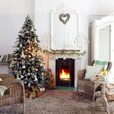 8ft Artificial Christmas Trees Uk by The Best Artificial Christmas Trees