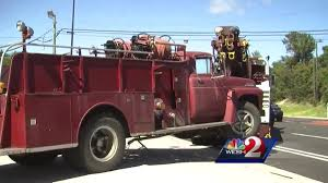 Vintage Firetruck Stolen During Hurricane Matthew Found In Orlando ... Hawaii Towing Company Inc 944 Apowale St Waipahu Hi 96797 Ypcom Home Cts Transport Tampa Fl Clearwater Untitled Page Santiago Flat Rate Services Wrecker Get Ready For The Florida Tow Show Pressreleasecom Road Runner 1830 Mae Ave Sw Alburque Nm 87105 Illustration Of A Tow Truck Wrecker With Driver Thumb Up On Isolated Mass 24hr Flatbed Lynn Ma Kissimmee Service 34607721 Arm Recovery Graphic Coent Company Owner Murdered During 911 Call Orlando Specialist Tow Truck Kissimmee Orlando Monster