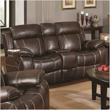 Ikea Jappling Chair Cover by Ikea Leather Couch Ikea Brown Leather Sofa 48 With Ikea Brown