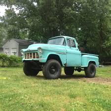 Pin By Michael Gawthrop On Trucks | Pinterest | Chevy 4x4, 4x4 And ... 1955 Dodge Town Panel For Sale Classiccarscom Cc972433 Daytona Truck Beautiful 2005 55 Ram 1500 Quad Pickup Trucks In Miami Luxury Interior 2017 4x4 Love This Tailgate Ebay 191897681726 Adrenaline Pin By Jeannot Lamarre On Good Old Cars Pinterest Trucks With 28in 2crave No4 Wheels Exclusively From Butler Tires Pic Request Lowered 17 Wheels Page 3 Dodge Ram Forum Projects 2006 Xtreme Nx 1 Rancho Leveling Kit File55 C3 Pickup 01jpg Wikimedia Commons
