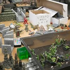 3d Dungeon Tiles Dwarven Forge by Dwarven Forge U2014 Kickstarter