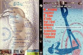The Smashing Pumpkins Siva Letra by Los Mejores Dvd De Musica Y Mas Enero 2011