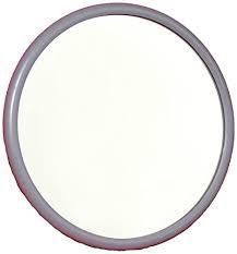 tchibo tcm kosmetikspiegel spiegel badspiegel badezimmer