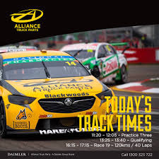 Alliance Truck Parts Australia - Inicio | Facebook