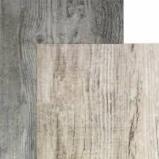 details zu bodenfliesen herzog in holzoptik naturawood 20x120cm für wohnbereich badezimmer