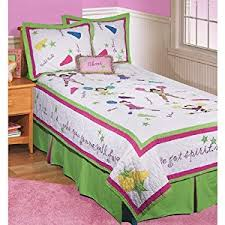Team Umizoomi Bedding by Cheerleader Bedding Totally Kids Totally Bedrooms Kids