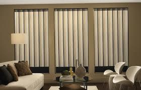 living room curtain ideas brown furniture home design ideas