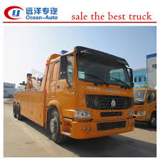 SINOTRUK HOWO Tow Truck 16TON,6X4 Tow Truck For Sale Supplier China 77 Us Mail Postal Jeep Amc Rhd Nice Rmd Truck For Sale Youtube Chevrolet Classic Trucks For Sale Classics On Autotrader 1941 Ford Pickup Truck Used By Owner Complete Divco Sell Low Cost Landscape Supplies Dump Services Inventory Jordan Sales Inc 3 Bucket Great Prices Mega X 2 6 Door Dodge Door Chev Mega Cab Six 1991 Gmceone Mini Rescue Pumper The Place To Buy Sell Fire 1978 Autocar Dc 87 Bigmatruckscom M35a2 Page Roelofsen Horse