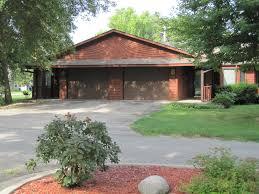 Can Shed Cedar Rapids Ia by Garnett Place Cedar Rapids Ia Assisted Living Agingcare Com
